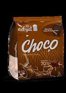 Choco-mockup.png