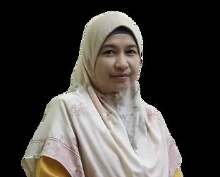 saudah teluk kumbar_edited.png