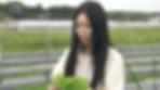 スクリーンショット 2019-08-04 23.19.19.png
