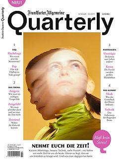 faz_quarterly.jpg