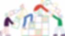 siyli_programs_2x(1).png