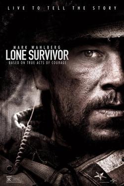 Lone Surviver