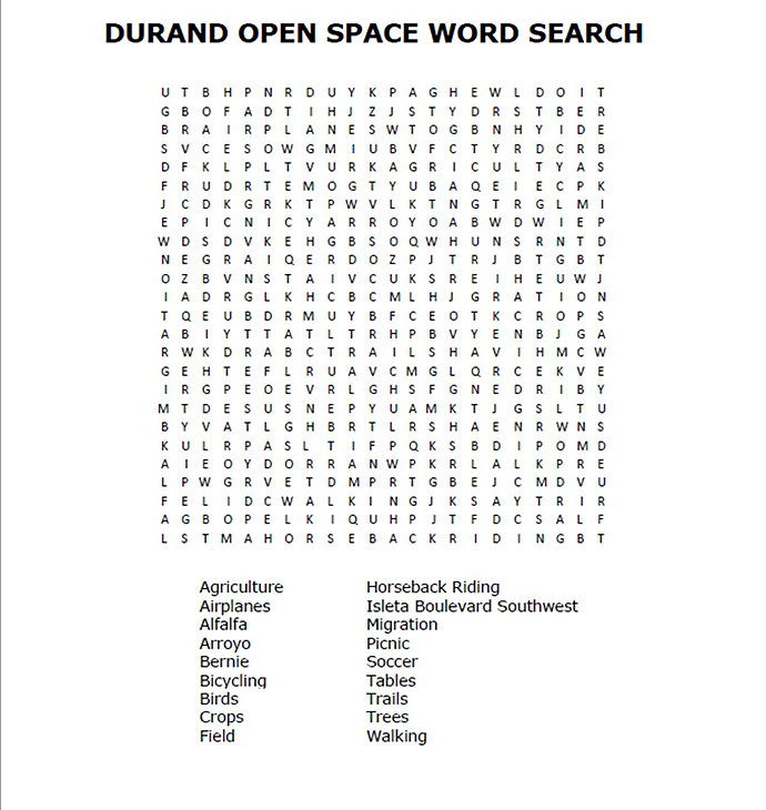 Astronomy Word Search Printable - Pics about space