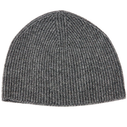 The Slate Fisherman's Hat