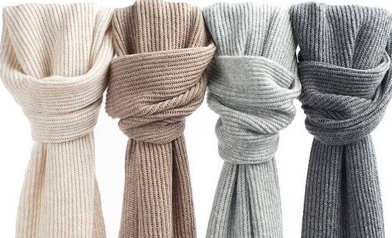cashmere scarves, cashmere wraps