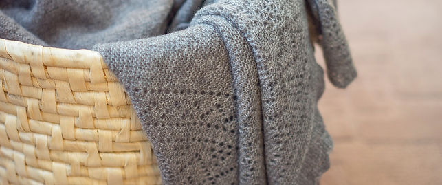 cashmere blankets, cashmere throws