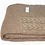 Thumbnail: The Wish Throw - Natural Cashmere