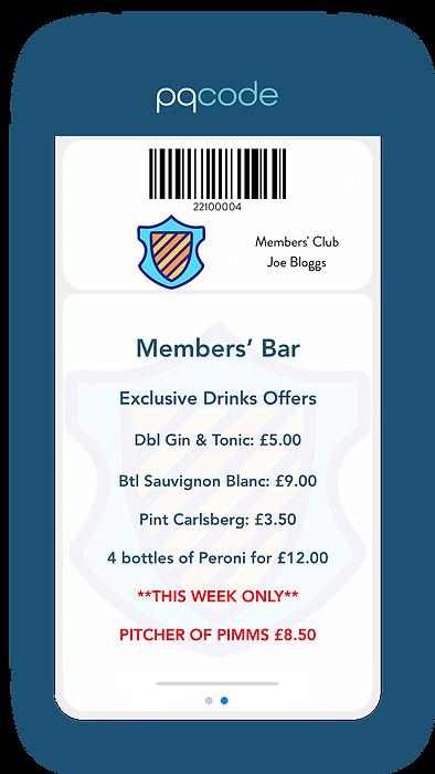 Members_Bar.png