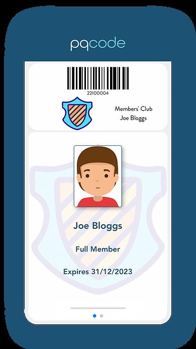 Members_Bar_Membership_card.png