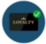 Loyalty Icon.png