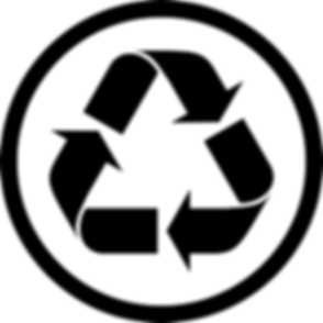 recycle symbol 2.png