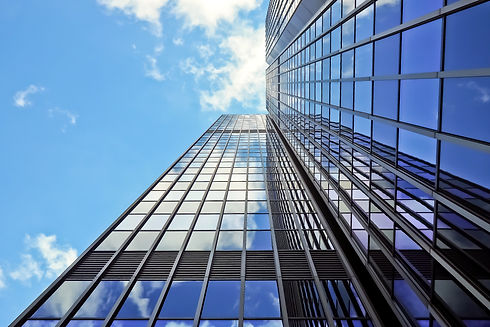 architecture-blue-blue-sky-building-4173