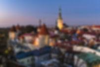 Tallinn__Photo_Credit⇶_Jorge_Franganillo