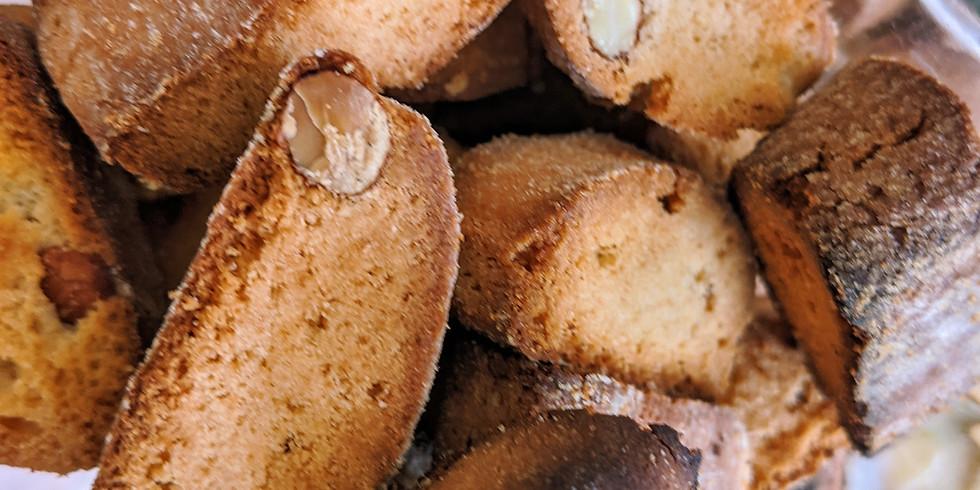 הדרבי האיטלקי 30 סדנת מתוקים כפולה