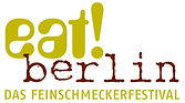 eat-berlin-4.jpg