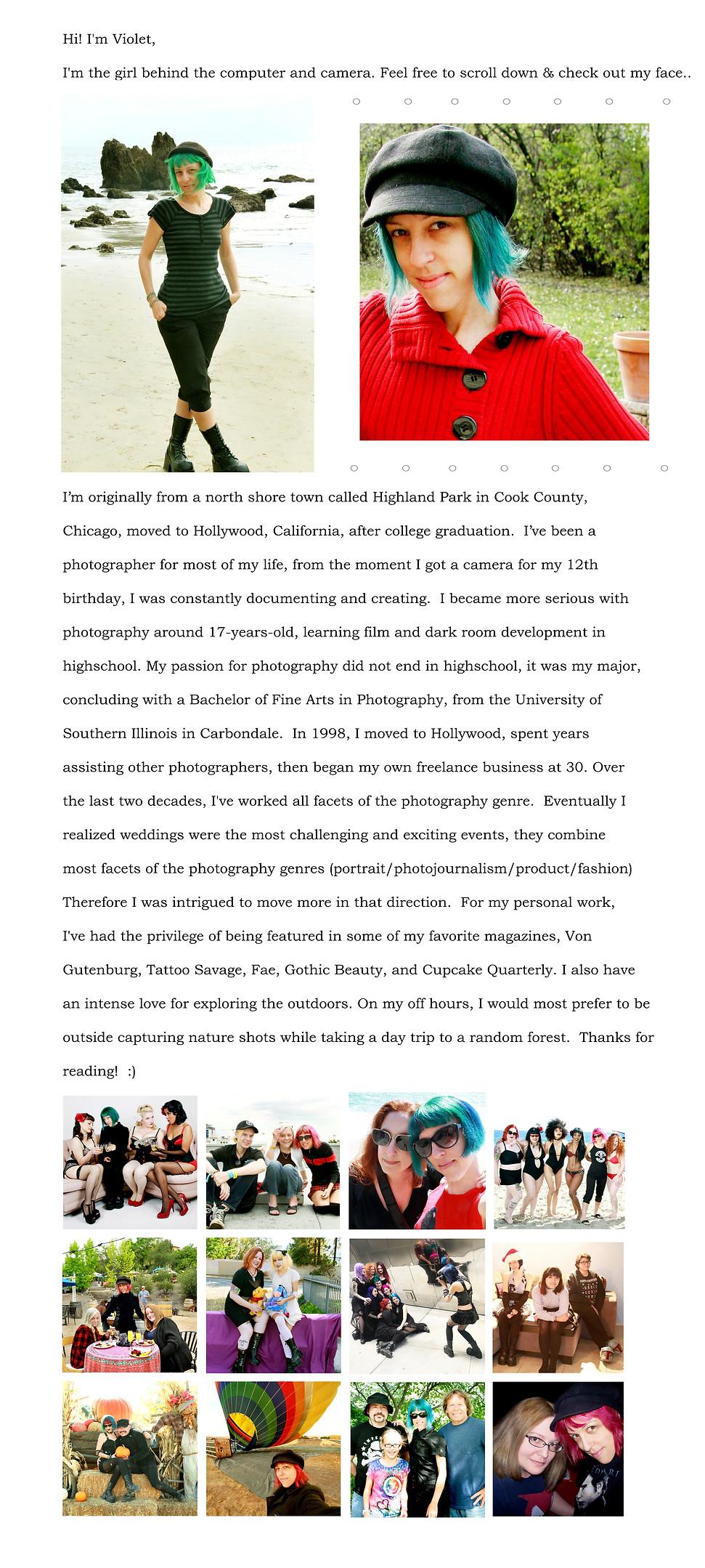PHOTOGRAPHER 2019.jpg