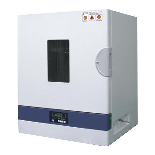 Estufa de Secado con aire forzado LabTech LDO-250F