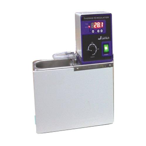 Baños termostáticos con circulación marca LabTech LCB-6D