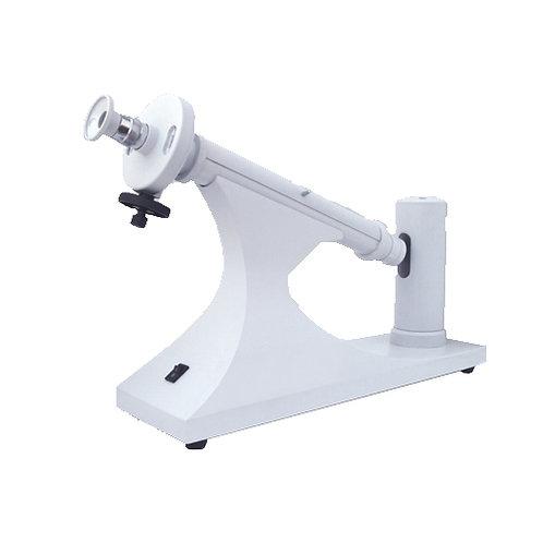 Polarímetro manual Bante WXG-4