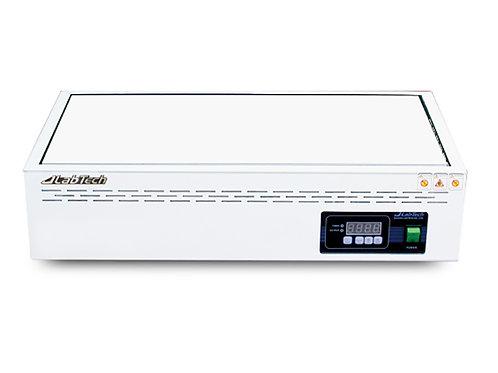 Plancha calefactora LabTech  LHT-2060D