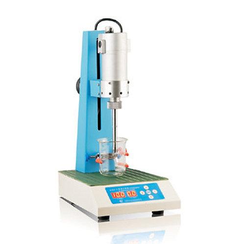 Homogenizador para laboratorio Scientz XHF