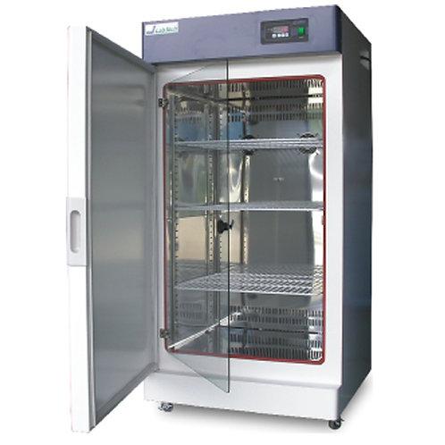 Incubador con ventilación forzada LabTech LIB-080M