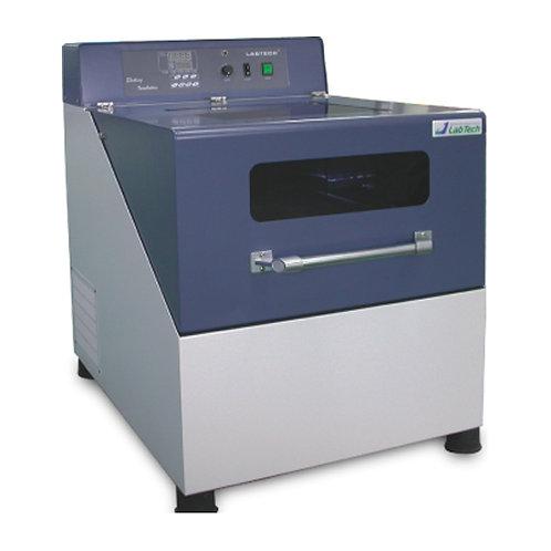 Incubadores con agitación LabTech  LSI-3016R