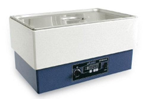 Baño termostático LabTech LWD-111D