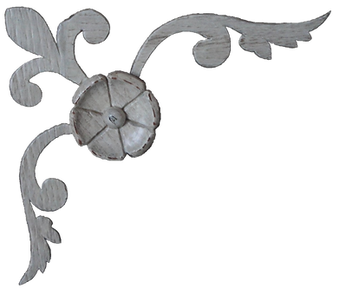 logo Couleurs d'avant