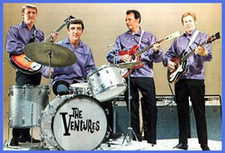 The Ventures2