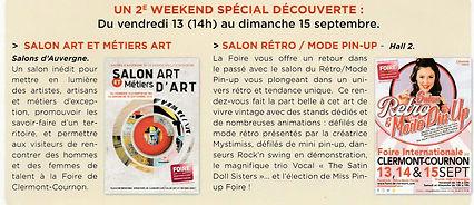 salon_art_et_métiers_d'art