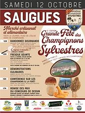 programme_fête_du_champignon_le_12_Octob