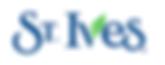 St_Ives_logo_logotype.png