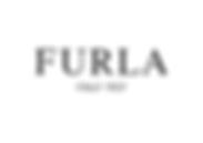 furla-italy1927logotype-communication-1.