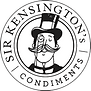 Sir_Kensington's.png