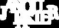JP All white logo.png
