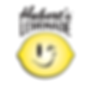 Huberts-Lemonade-Logo.png