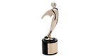Telly Award Winning Studio!