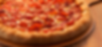 Pizza Gourmet Delivery