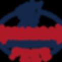 aff-logo-color-300-dpi_1.png