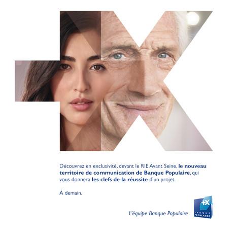 Marcel Banque Populaire