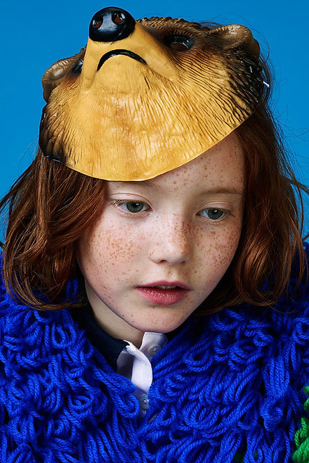 marie-claire-bruno-clement-photographe-m