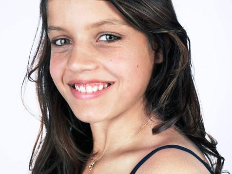 smile-bruno-clement.jpg