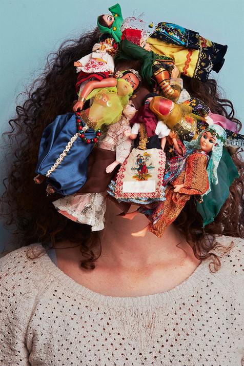 bruno-clement-photographe-artwork.jpg