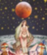 return of the divine shakti retreat.jpg