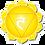 Thumbnail: Solar Plexus CHARMM - Manipura