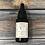 Thumbnail: Ormus Tooth Oil