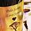 Thumbnail: Palo Santo Love Spray