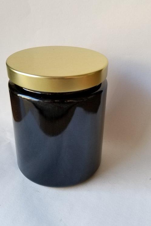 Miron Glass Jar - 250 ml