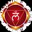 Thumbnail: Root CHARMM - Muladhara